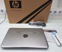 "HP Pavilion 15.6"" 1920x1080 i5-7200U 8GB 1TB M440 4GB ODD Windows 10"
